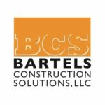 Bartels Construction Solutions